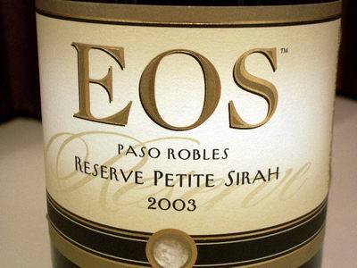 2007-11-09 002.JPG